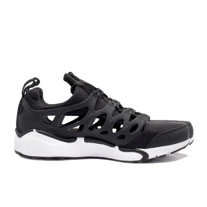 Men's Air Zoom Chalapuka