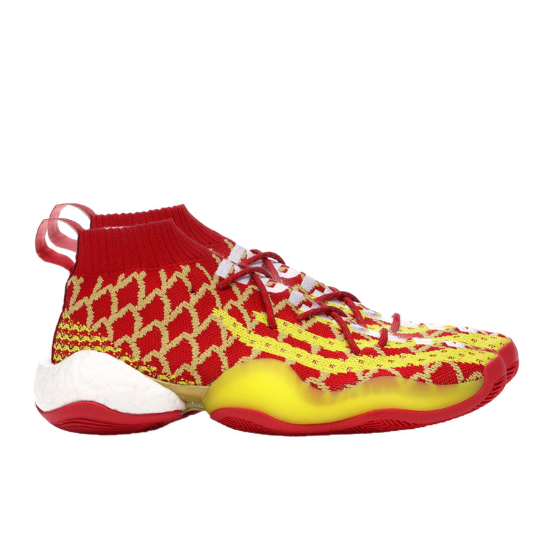 PW x BYW Chinese New Year