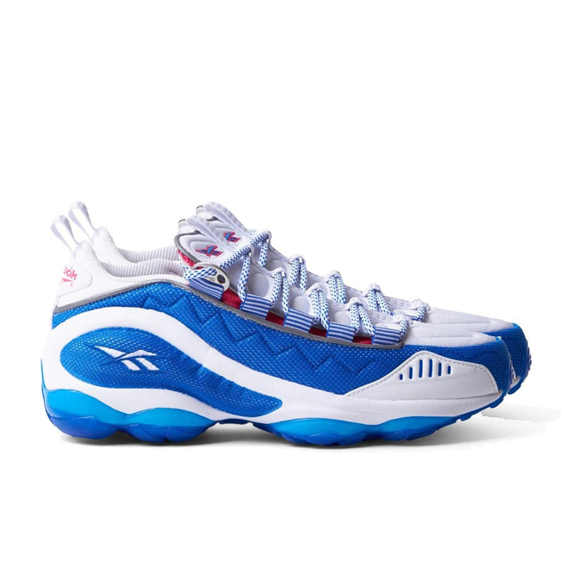 DMX Run 10 Blue