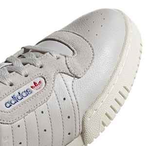 Powerphase Light Grey