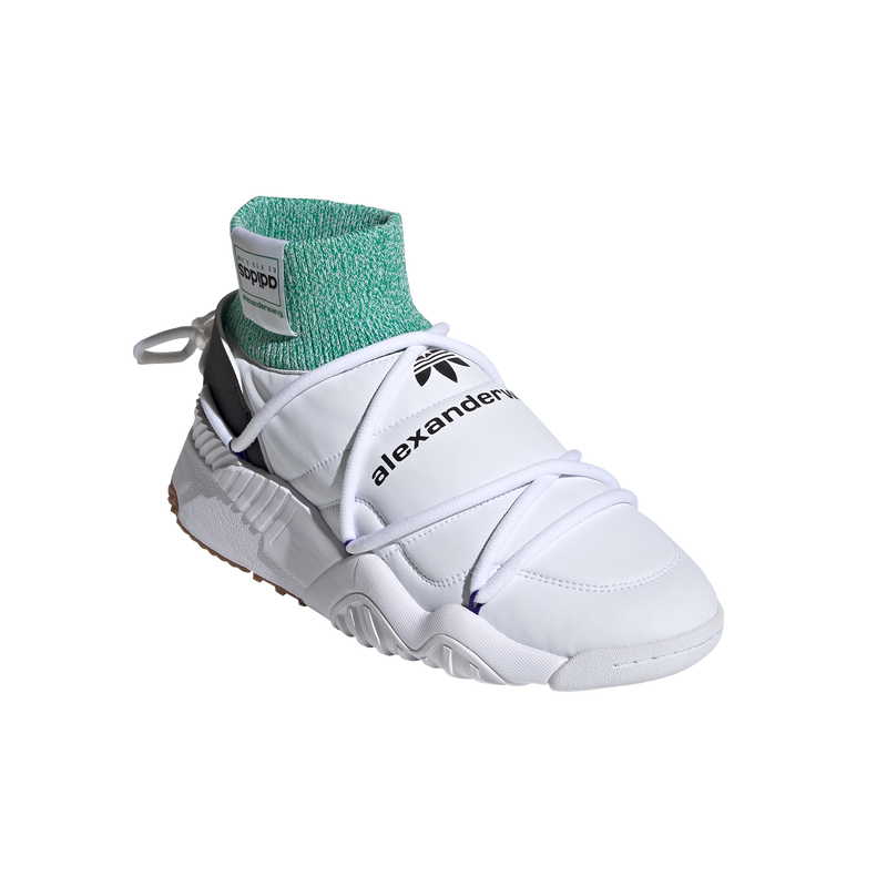 Alexander Wang Puff Trainer