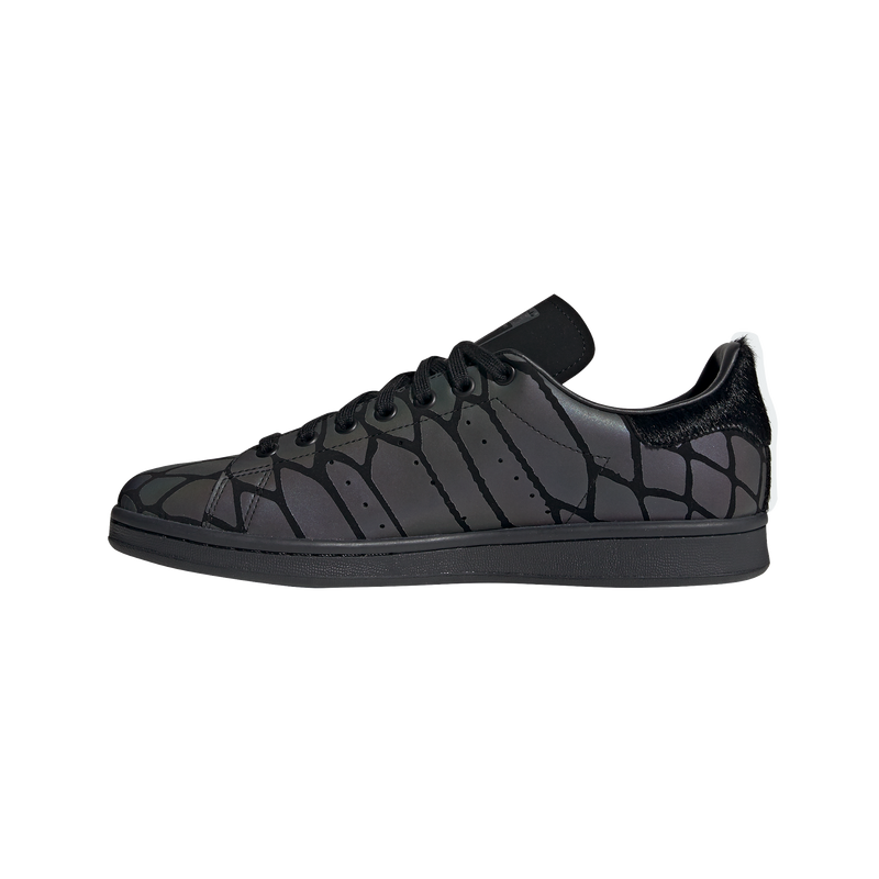 Men's Stan Smith Xeno