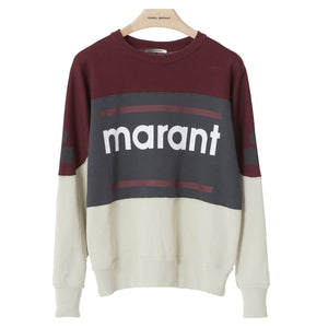 Gallianh Sweater
