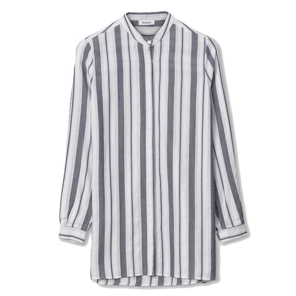 Imber Striped Shirt