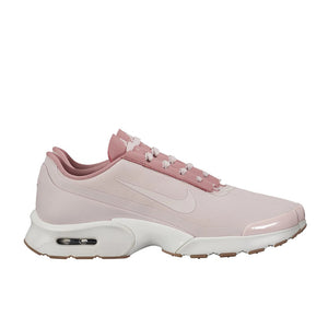 Wmn's Air Max Jewell SE Pink