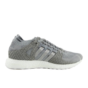 Men's EQT Support Ultra Pk x King Push