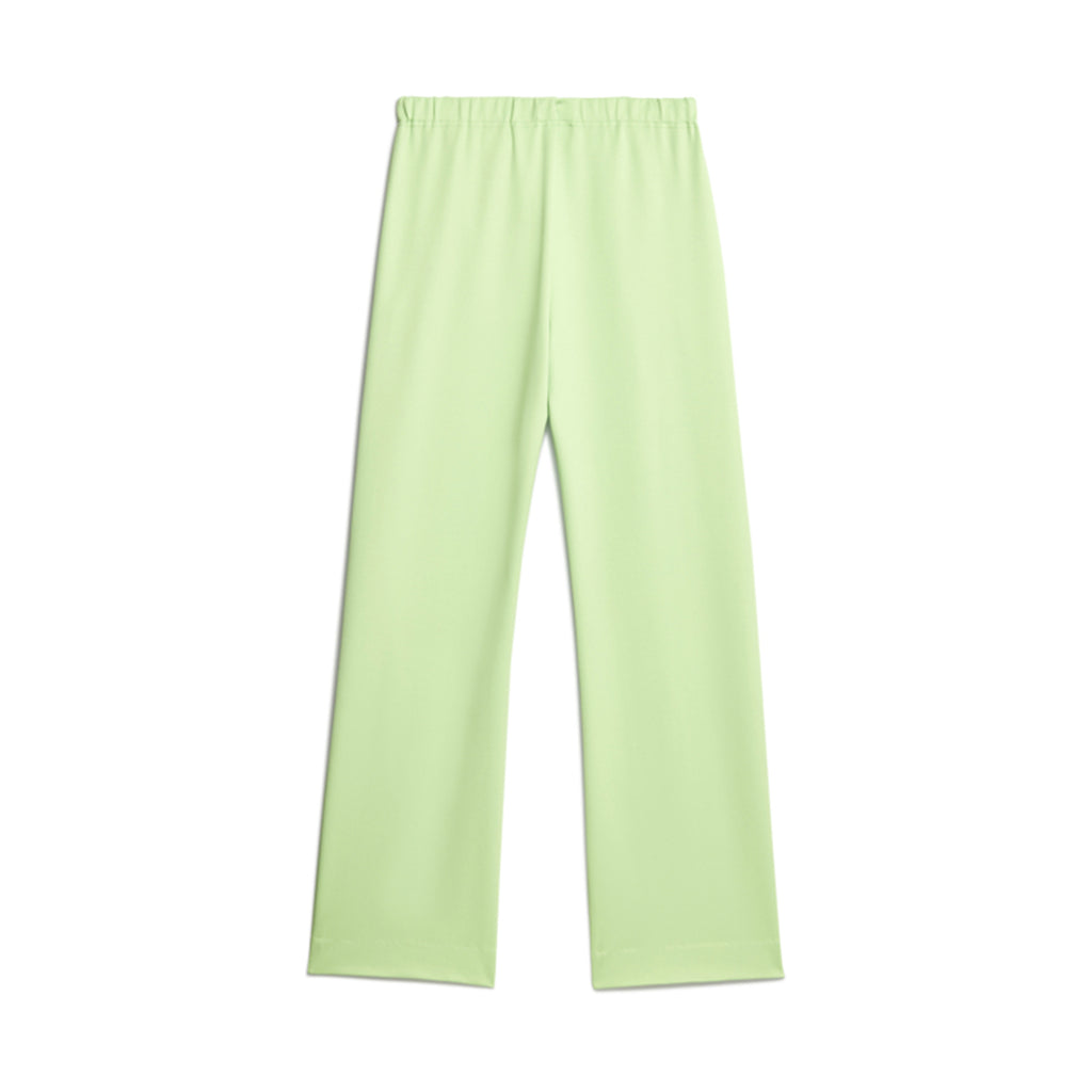 Lotta Volkova Trackpants Green