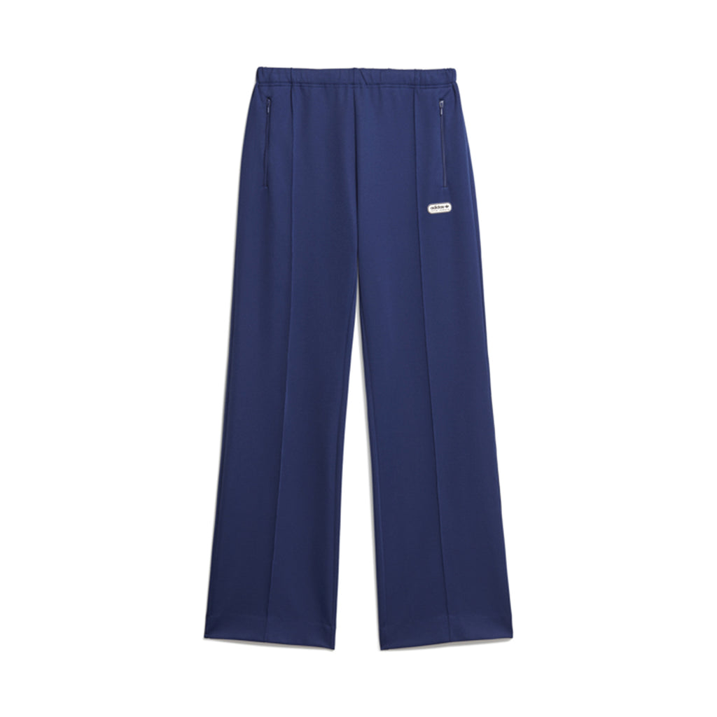 Lotta Volkova Trackpants Navy