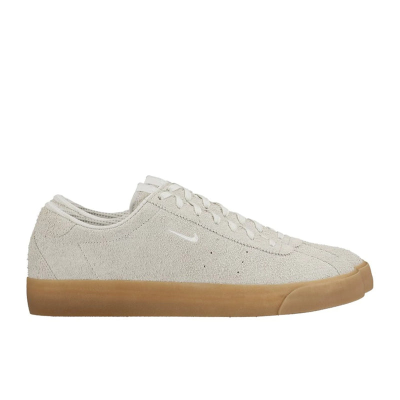 Men's Match Classic Suede