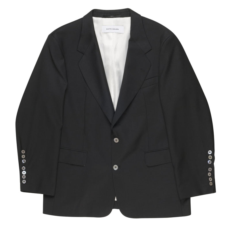 Greenleaf Blazer