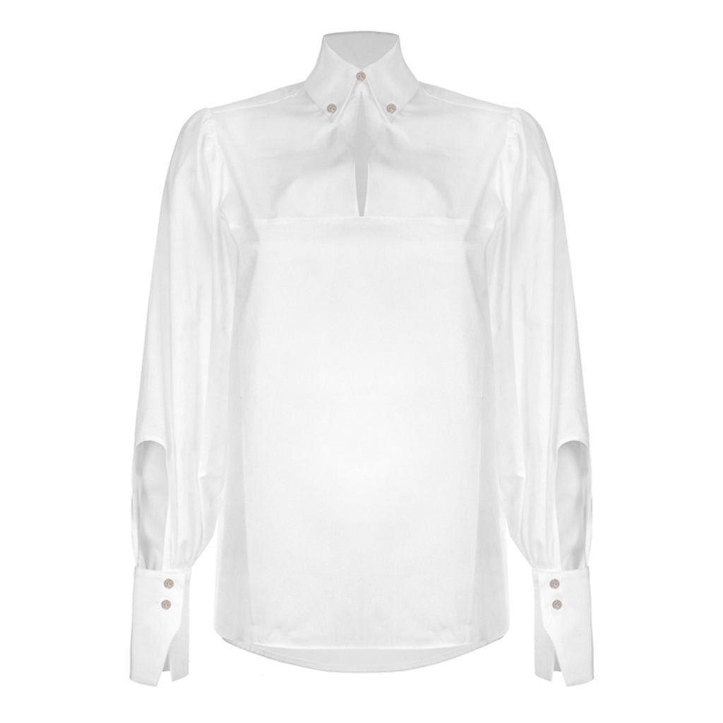 Lara Shirt Blouse