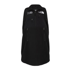 TNF x MM6 Denali Dress Coat