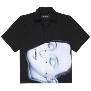 Traviatta Shirt