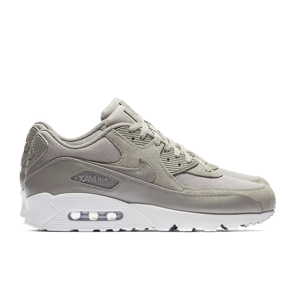 Men's Air Max '90 PRM Cobblestone