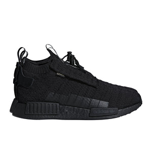 Men's NMD TS1 PK GTX
