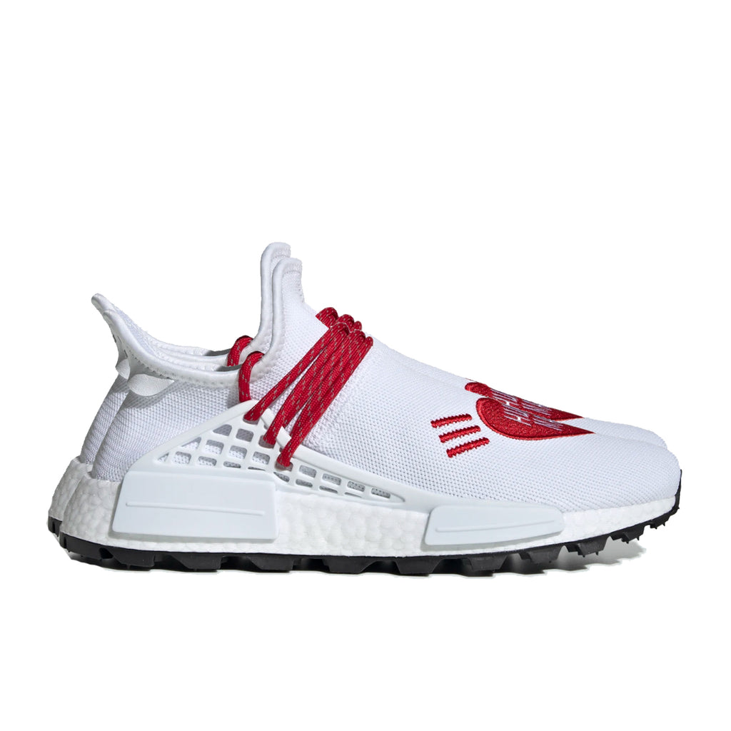 PW HU NMD Human Made