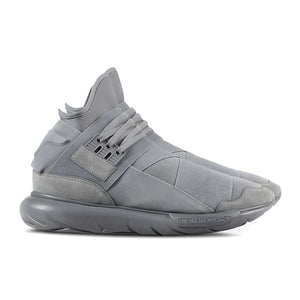 Men's Qasa High Vista Grey