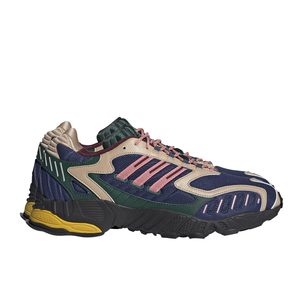 Men's Torsion TRDC