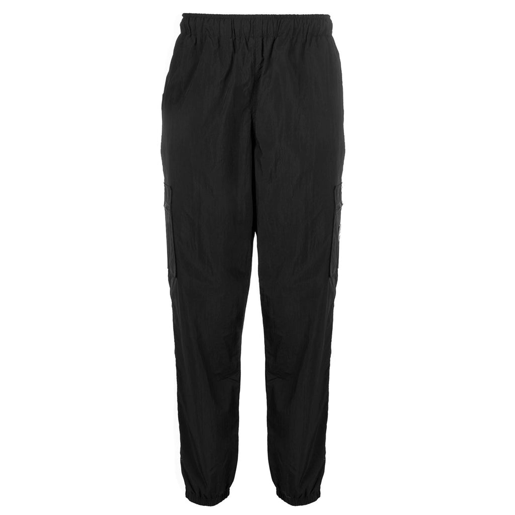 Trackpants Black