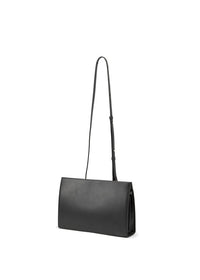 Shoulder Bag Black