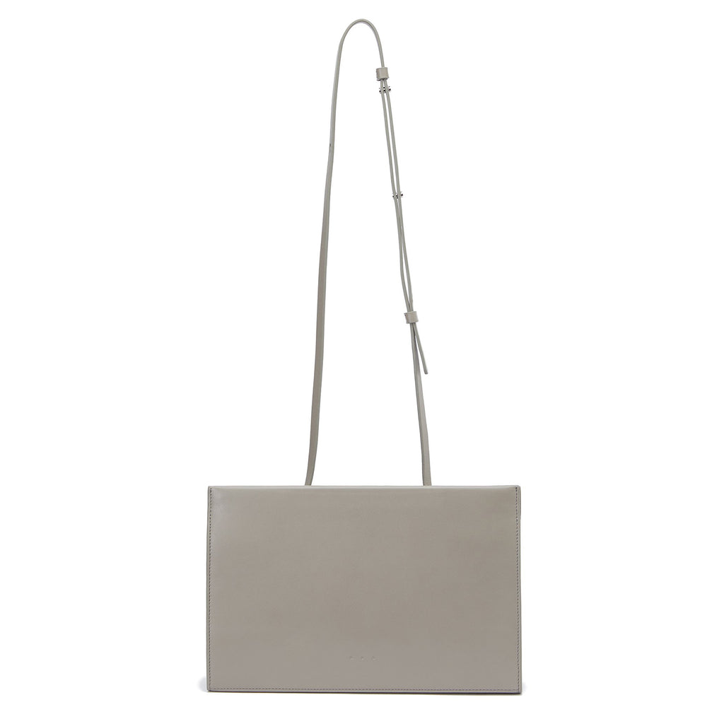 Shoulder Bag Fallen Rock