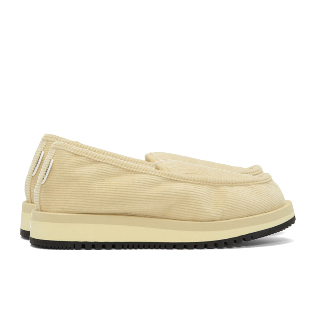 Ssd-CoMwpab Loafers Beige