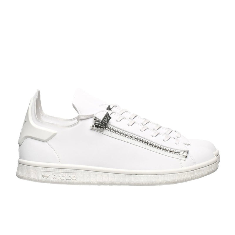 Men's Stan Zip