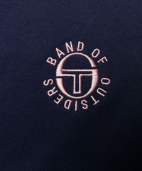 Band Of Outsiders Two Piece Tracksuit