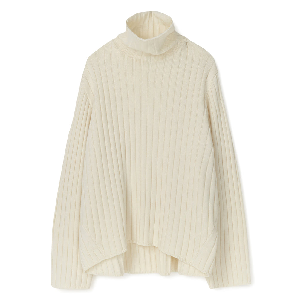 Cannes Spring Knit