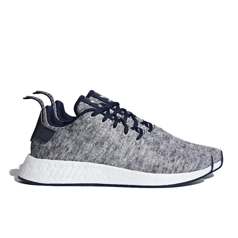 Men's UA & Sons NMD R2