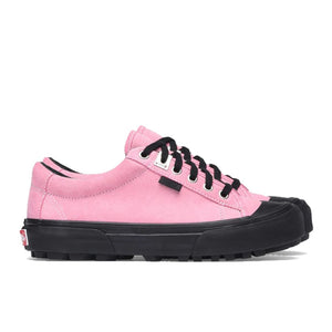 Vans 29 Tread Sole Sea Pink