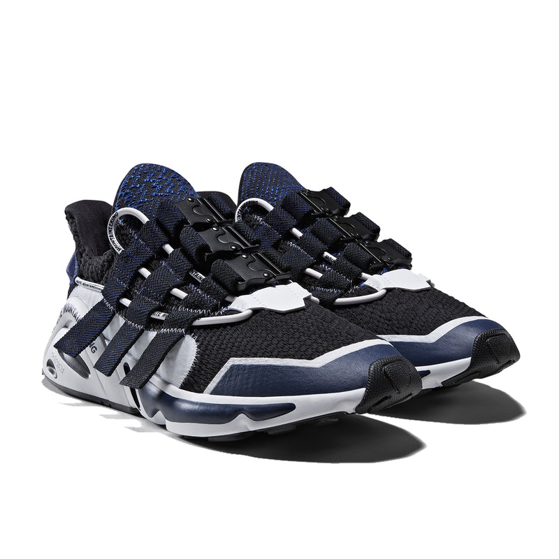 White Mountaineering Lxcon