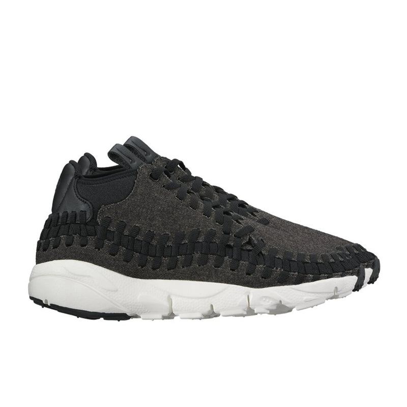 Men's Air Footscape Woven Chukka SE