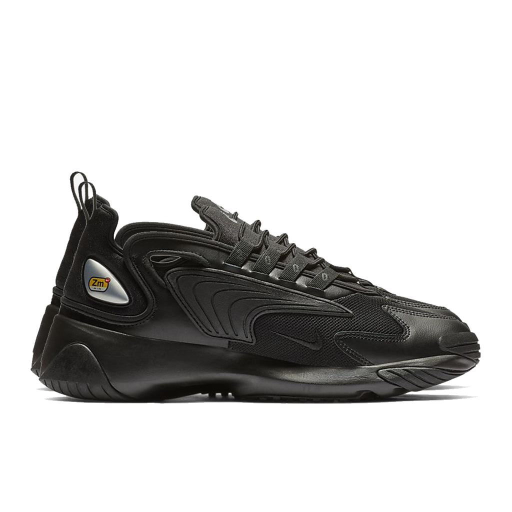 Men's Zoom 2K Black