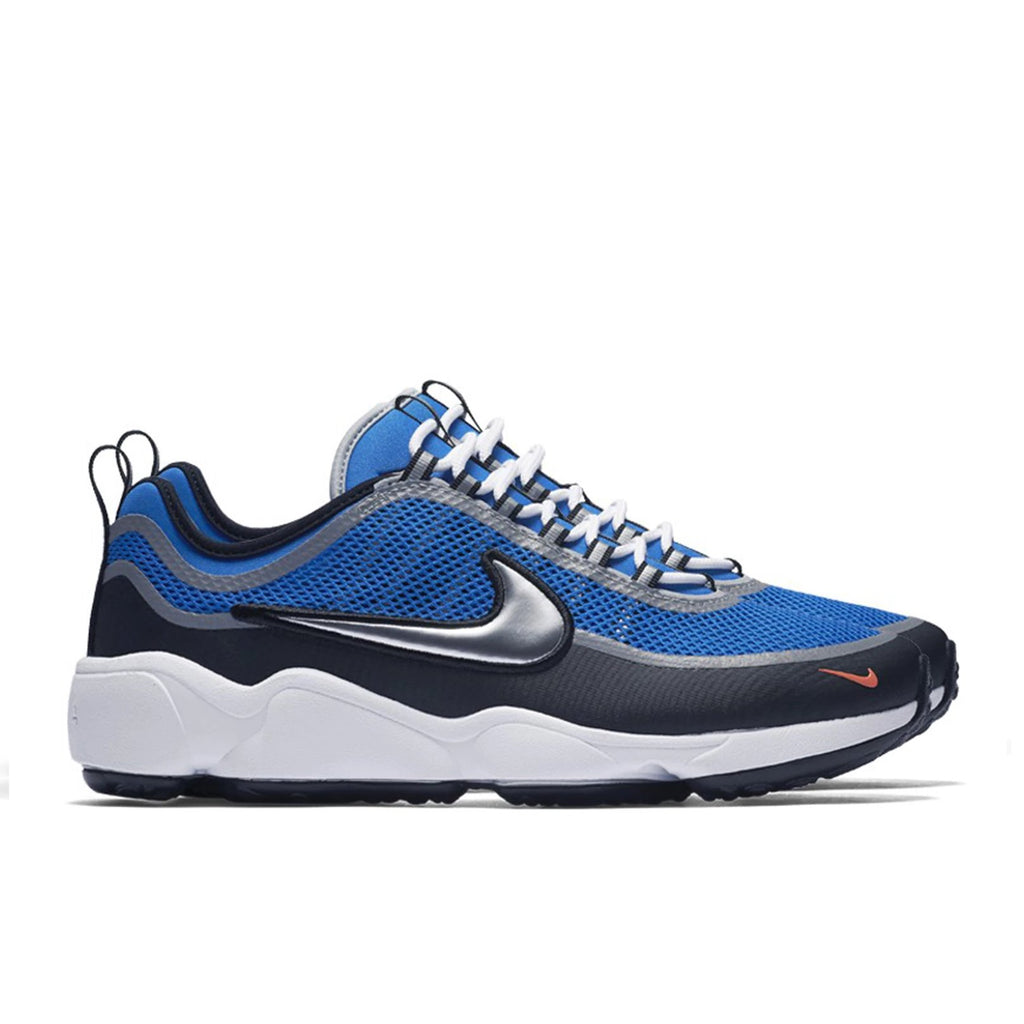 Men's Air Zoom Spiridon