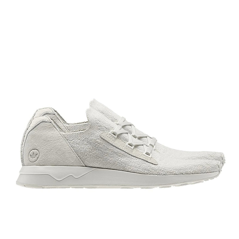 Men's Wings + Horns ZX FLUX X