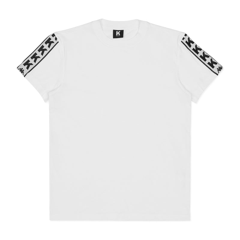 Banda Sleeve T-Shirt
