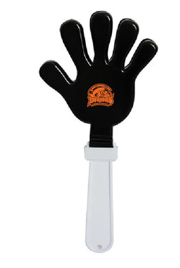 Dragons Hand Clapper