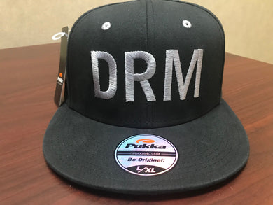 DRM Dragons Hats