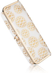 The Collection Clutch Set