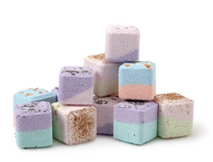 Uncommon Goods Essential Oil Shower Steamers