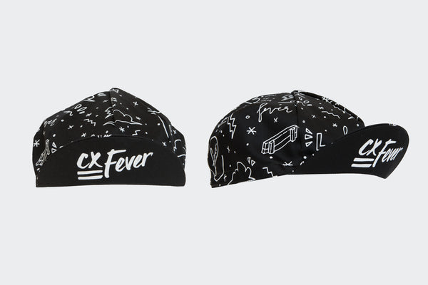 CX Fever Cap