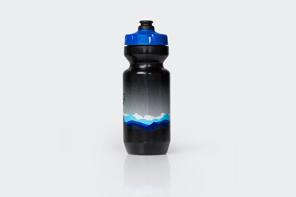 TSH Mountain Water Bottles