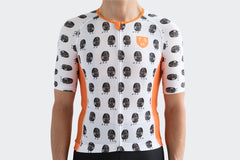 Men's Inner Tube Jersey (race fit)