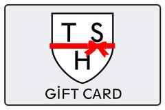Tenspeed Hero Gift Card