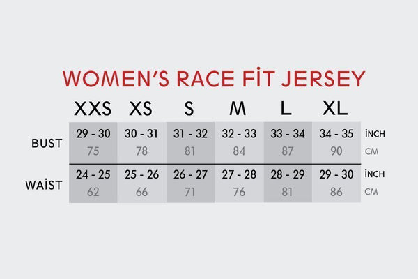 Women's Pan-American Champion CX Jersey