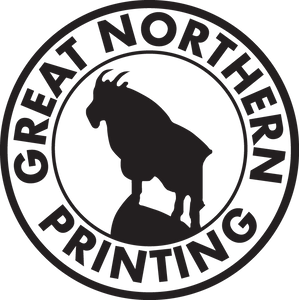 Great Northern Printing & Sign Co. Inc.