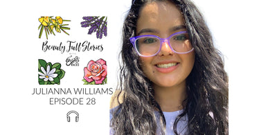 Should What's Right for You Be What's Right for Me? Episode 28 with Julianna Williams