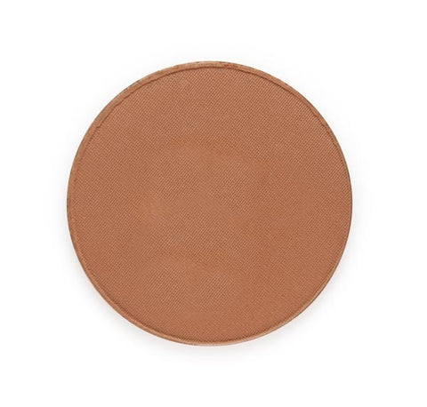 Sunkissed Mineral Bronzer - Pan Only
