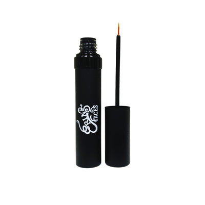 Eyelash & Brow Enhancing Serum